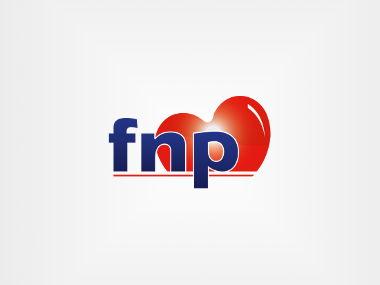 Ferslach fan de  fernijde opstartjûn fan de FNPj op 11 desimber 2015 yn